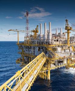 SPIE Turbomachinery agit aussi sur le secteur du pétrole et gaz