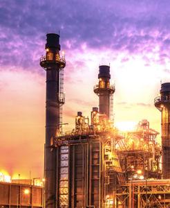SPIE Turbomachinery propose des solutions pour les machines tournantes du secteur du pétrole et du gaz