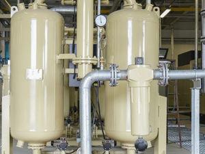 Pump maintenance and repair solutions for rotating machines