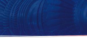 Turbomachine entretien par SPIE Turbomachinery