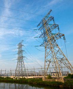Production de turbines pour le secteur de l'énergie