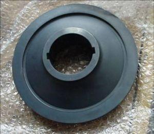 Pièce de remplacement pour pompe et compresseur de machines tournantes proposée par SPIE Turbomachinery