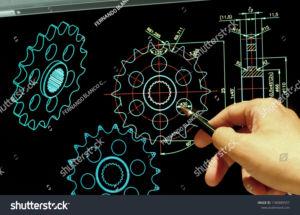 Expertise technique proposée par les ingénieurs en turbomachines de SPIE Turbomachinery