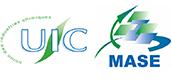 SPIE Turbomachinery est certifié par UIC pour la sécurité de ses sites Seveso